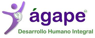 Desarrollo Humano Integral, Ágape, AC